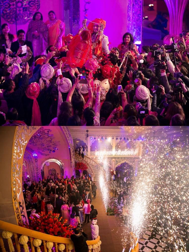 indian-wedding-new-delhi-19