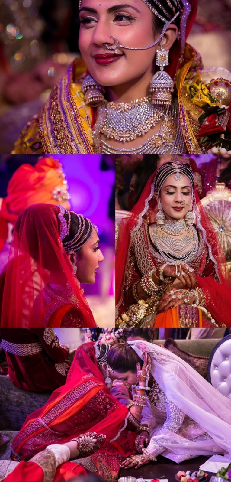indian-wedding-new-delhi-20