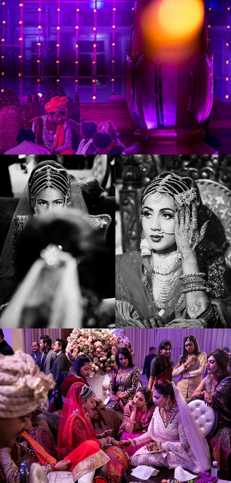 indian-wedding-new-delhi-21