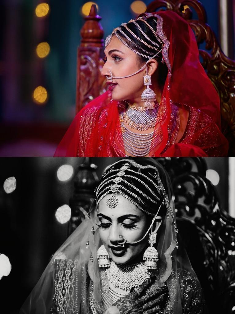 indian-wedding-new-delhi-21A