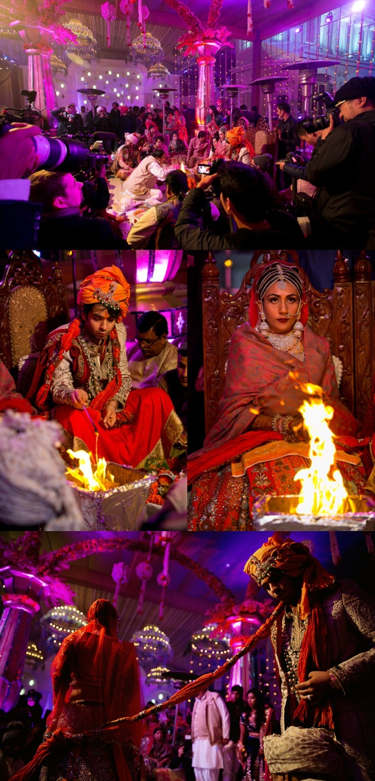 indian-wedding-new-delhi-22
