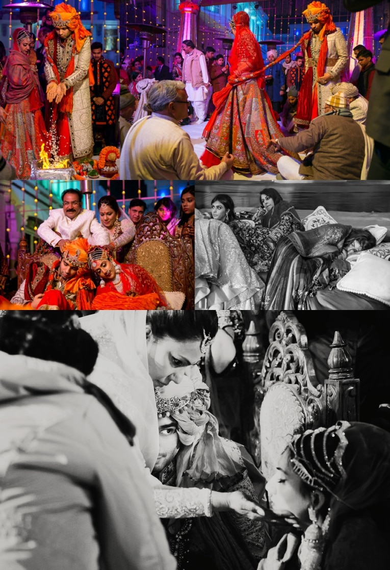 indian-wedding-new-delhi-23
