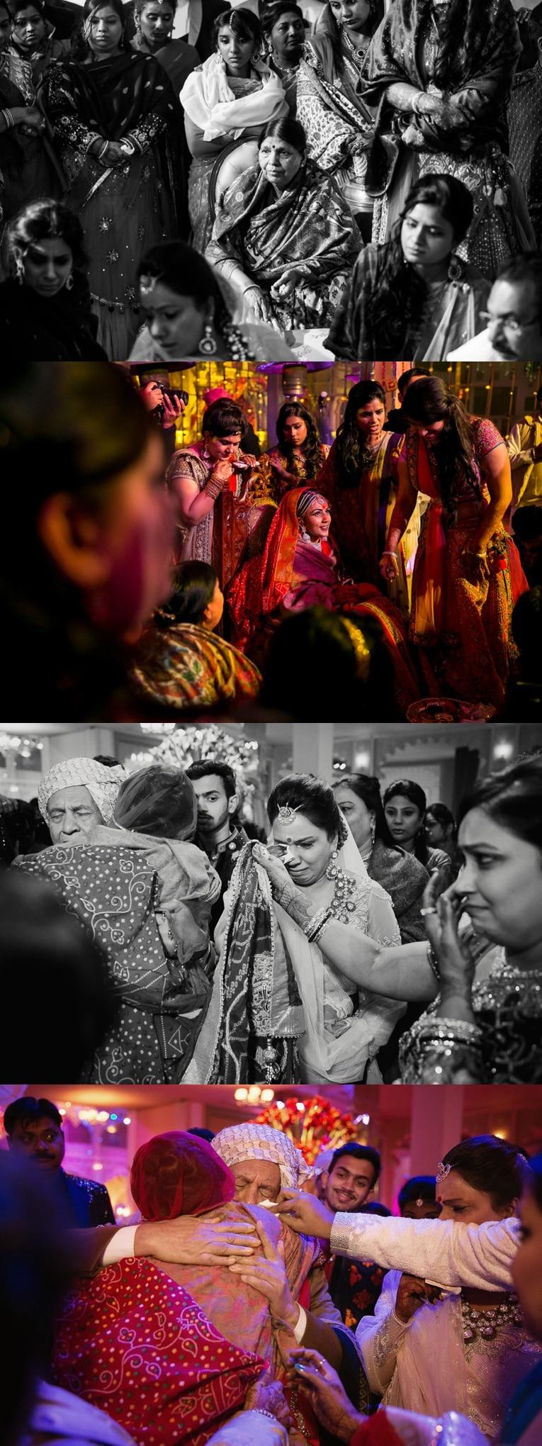 indian-wedding-new-delhi-24