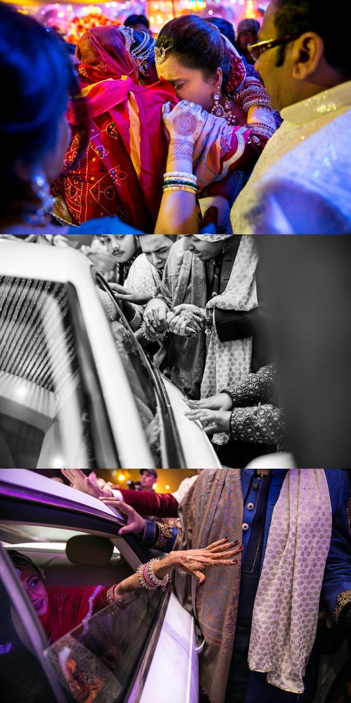 indian-wedding-new-delhi-25