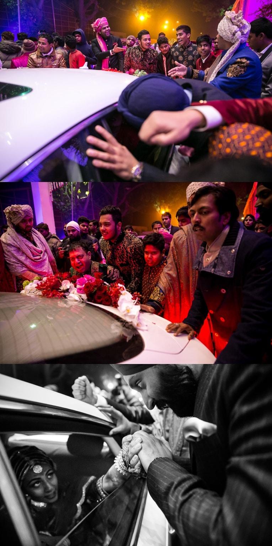 indian-wedding-new-delhi-26