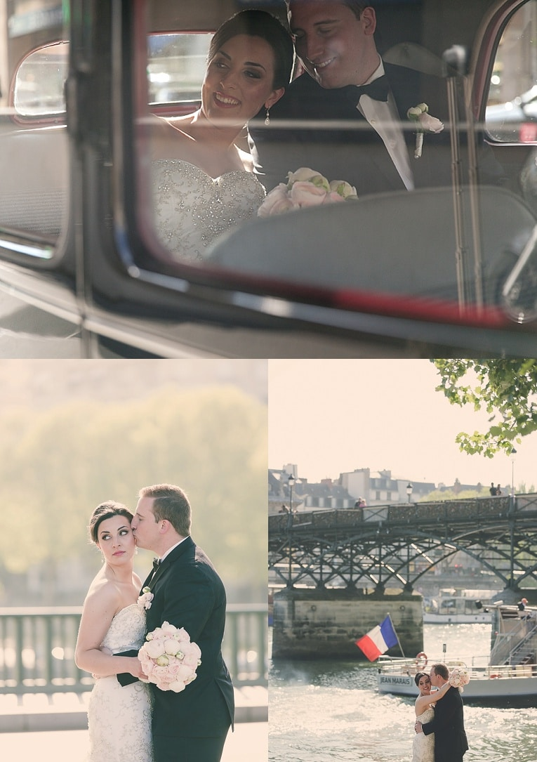elopement-in-paris-france-2