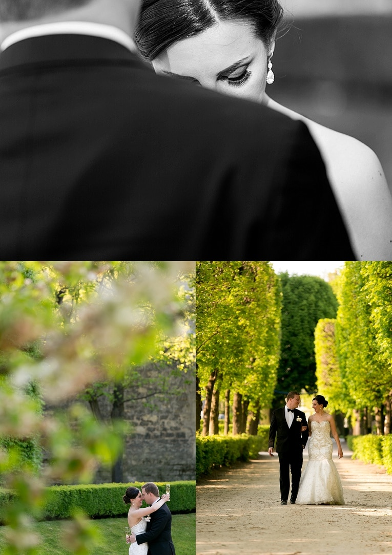 elopement-in-paris-france-5