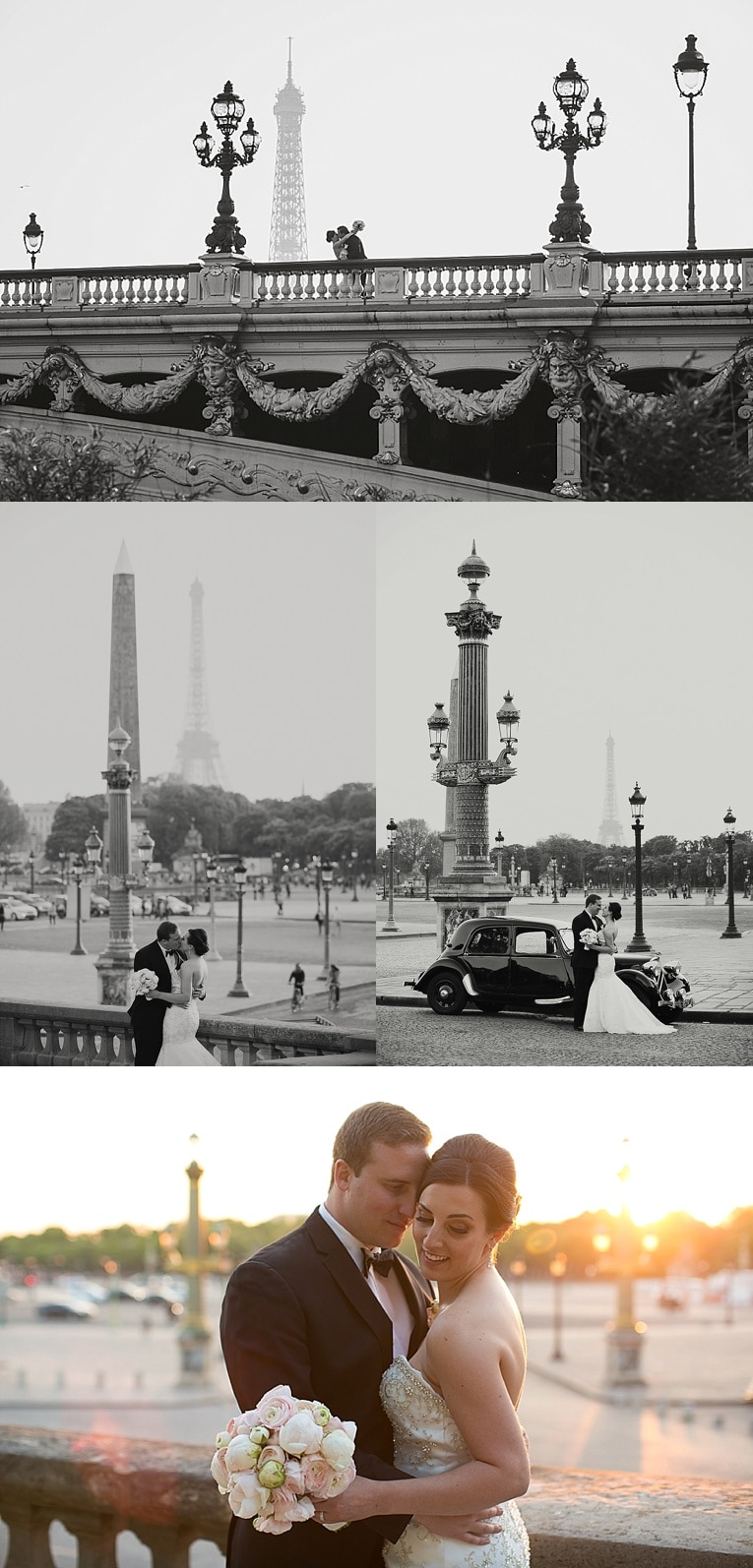 elopement-in-paris-france-6