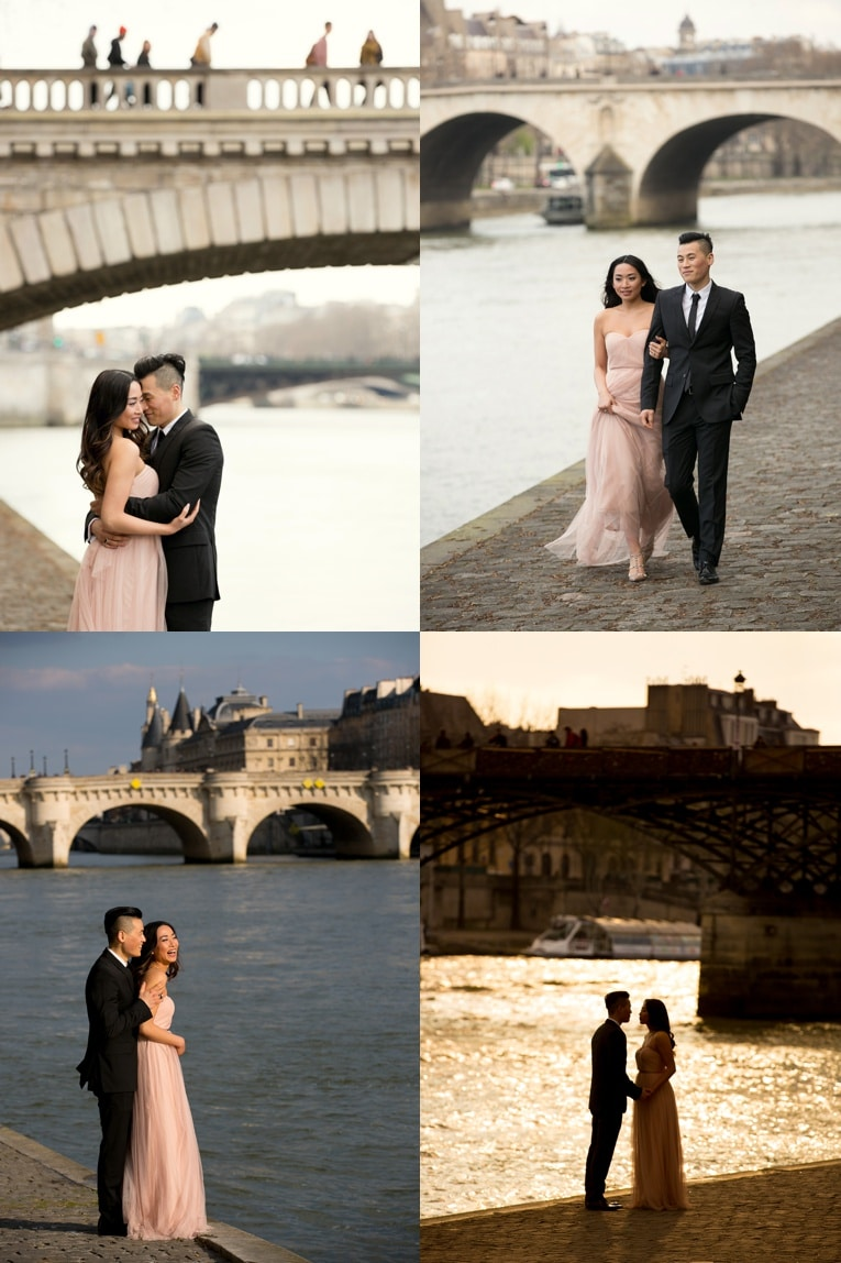 engagement-photography-paris-2
