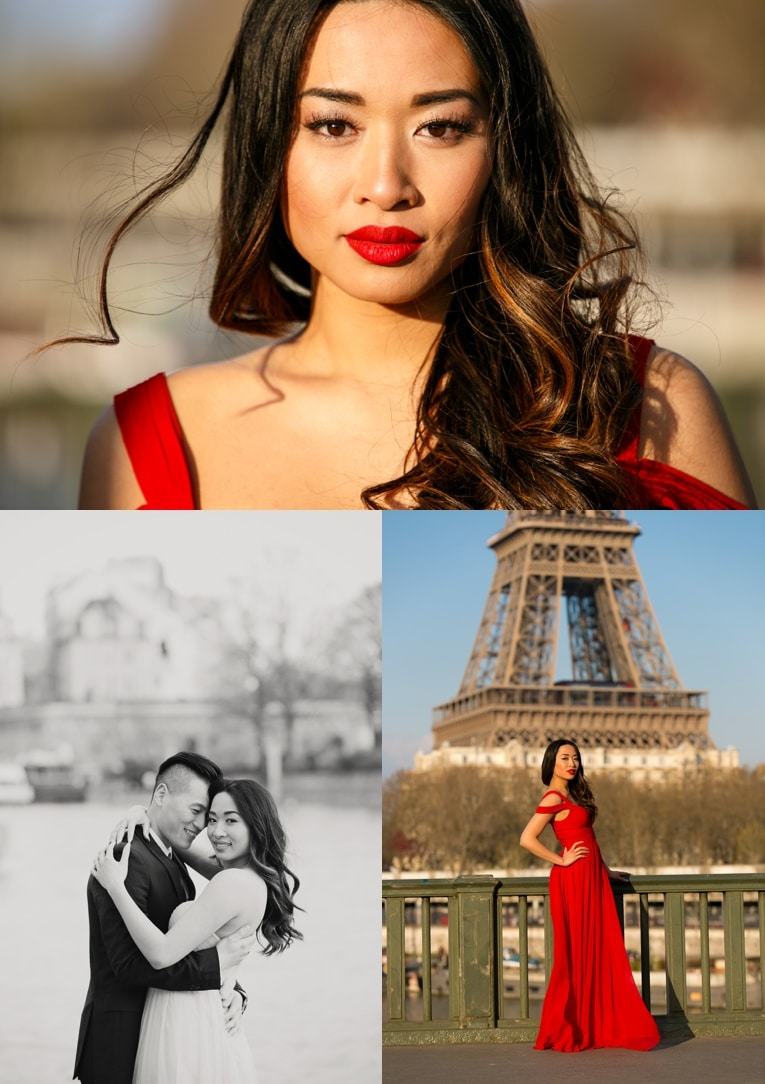 engagement-photography-paris-3