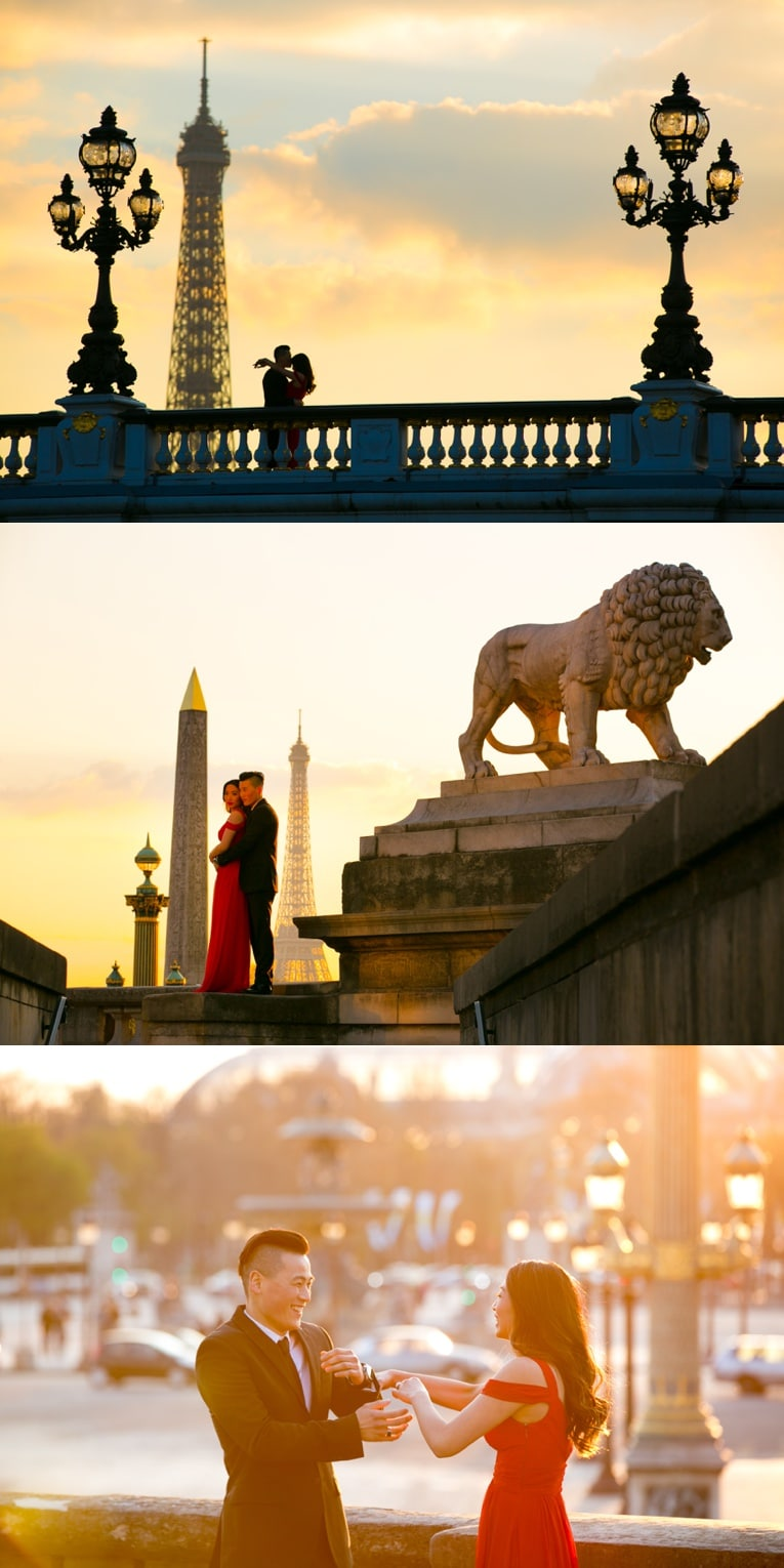 engagement-photography-paris-5