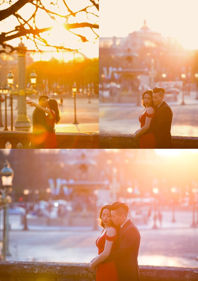 engagement-photography-paris-6