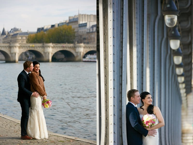 engagement-photographer-paris_0002