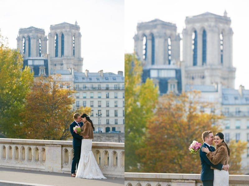engagement-photographer-paris_0003