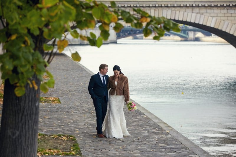 engagement-photographer-paris_0004