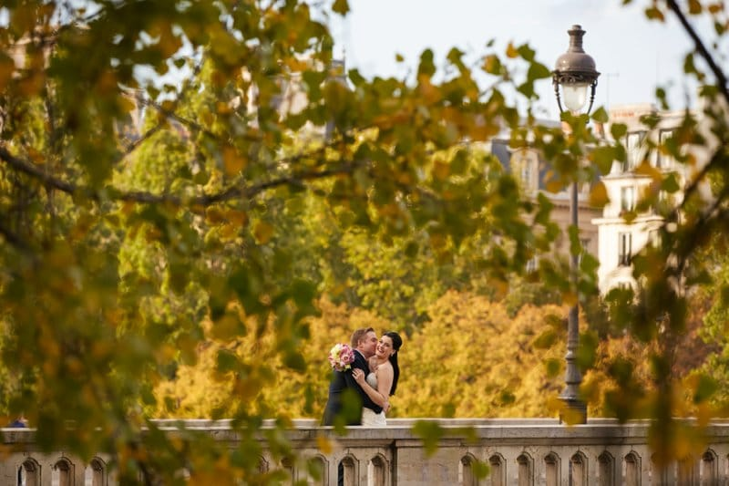 engagement-photographer-paris_0005