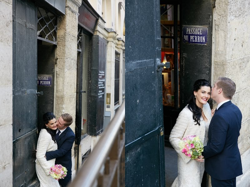 engagement-photographer-paris_0008