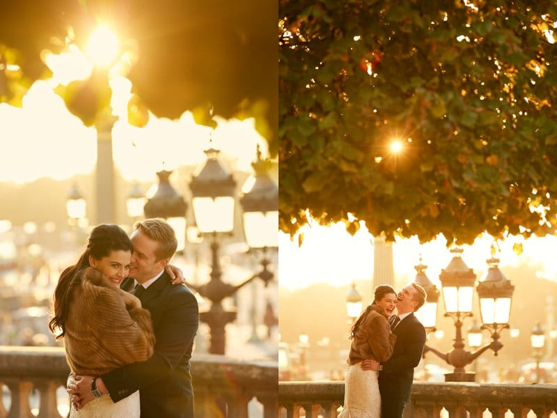 engagement-photographer-paris_0013