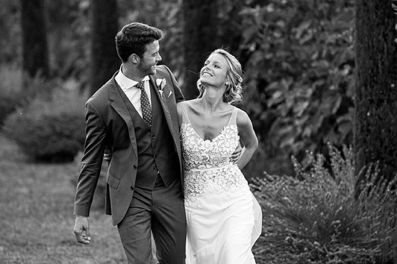 provence-wedding-photographer_0001