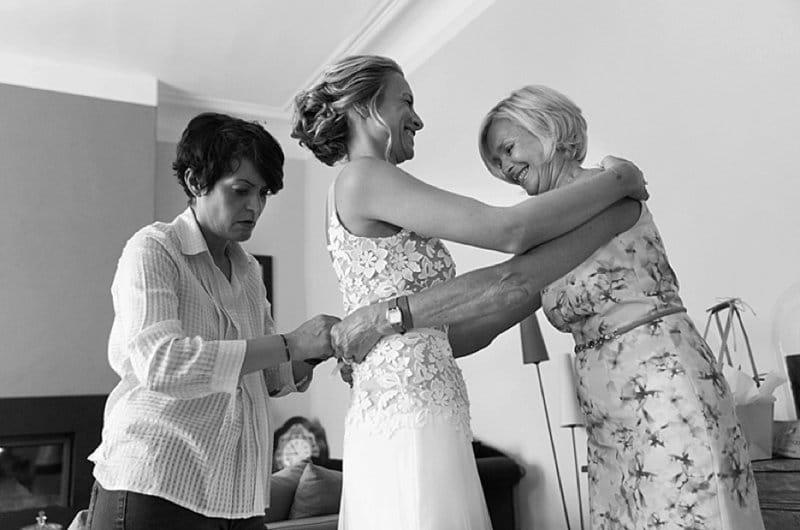 provence-wedding-photographer_0002