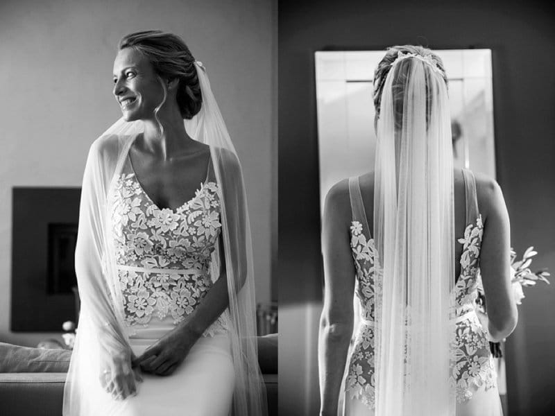 provence-wedding-photographer_0003