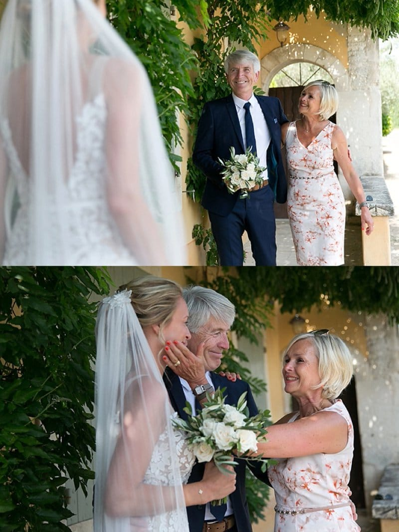 provence-wedding-photographer_0004