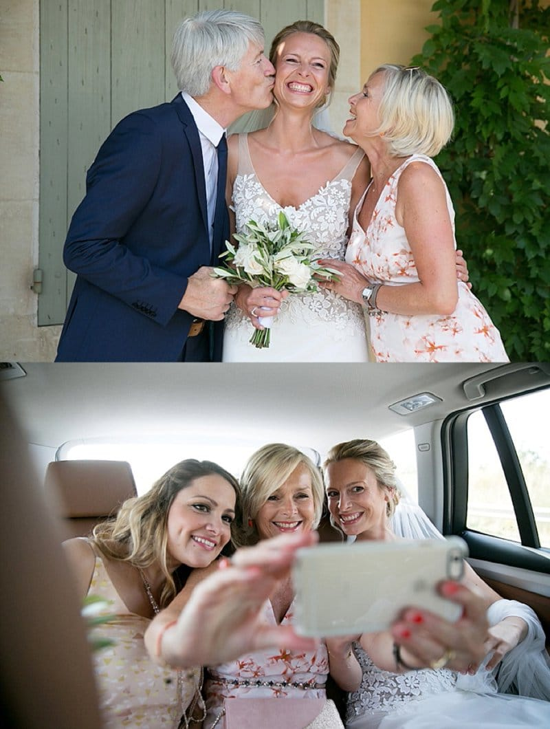 provence-wedding-photographer_0005