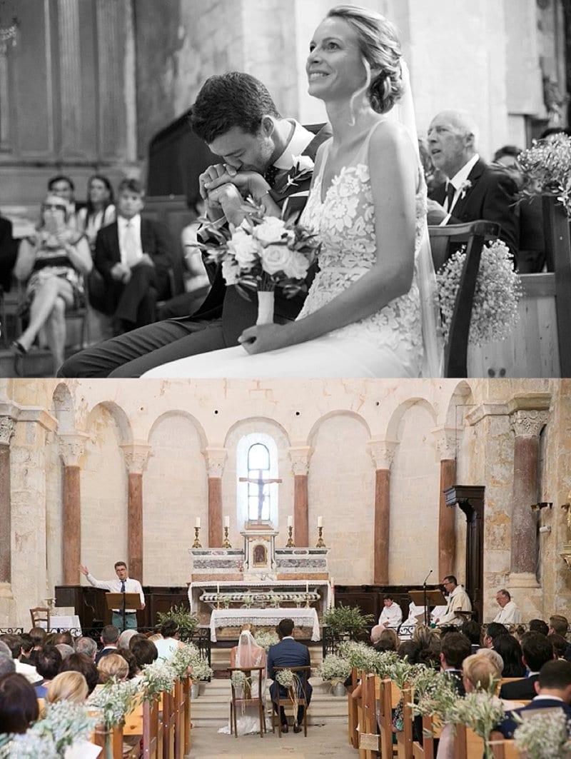 provence-wedding-photographer_0006