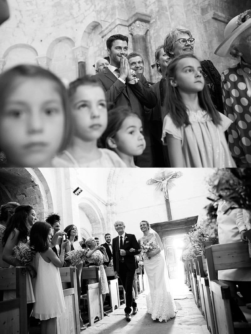 provence-wedding-photographer_0007
