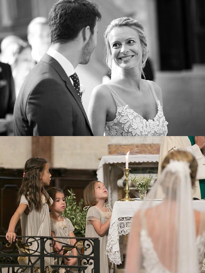 provence-wedding-photographer_0008