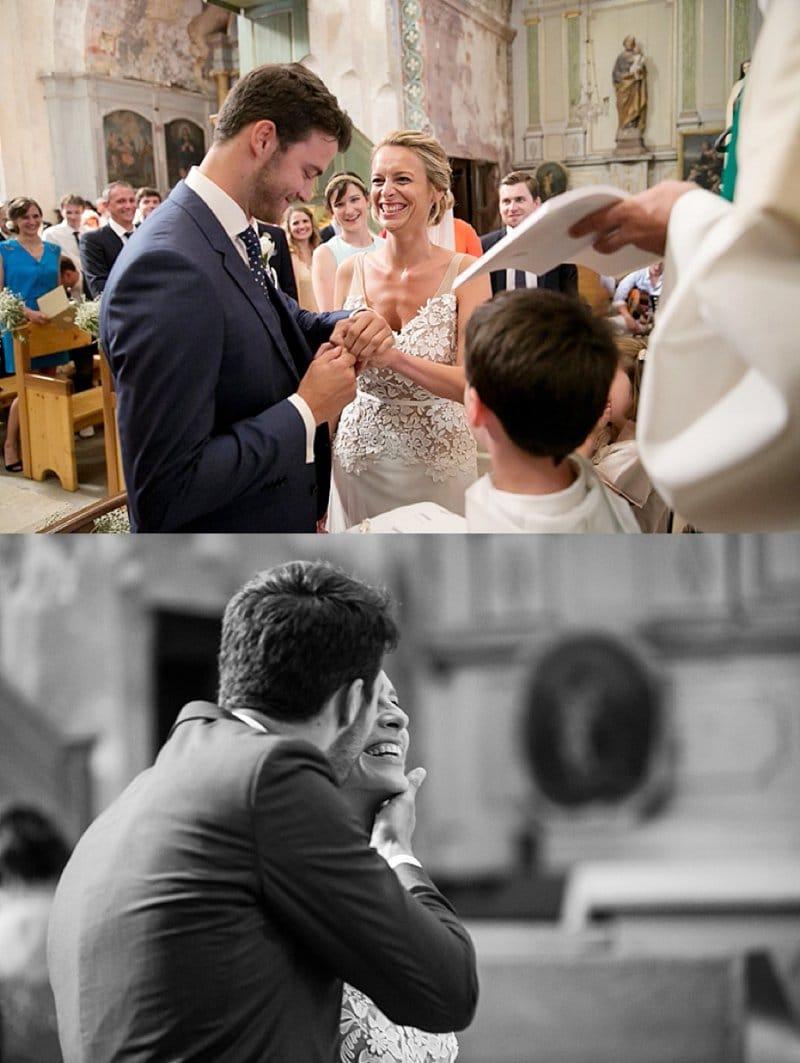 provence-wedding-photographer_0009