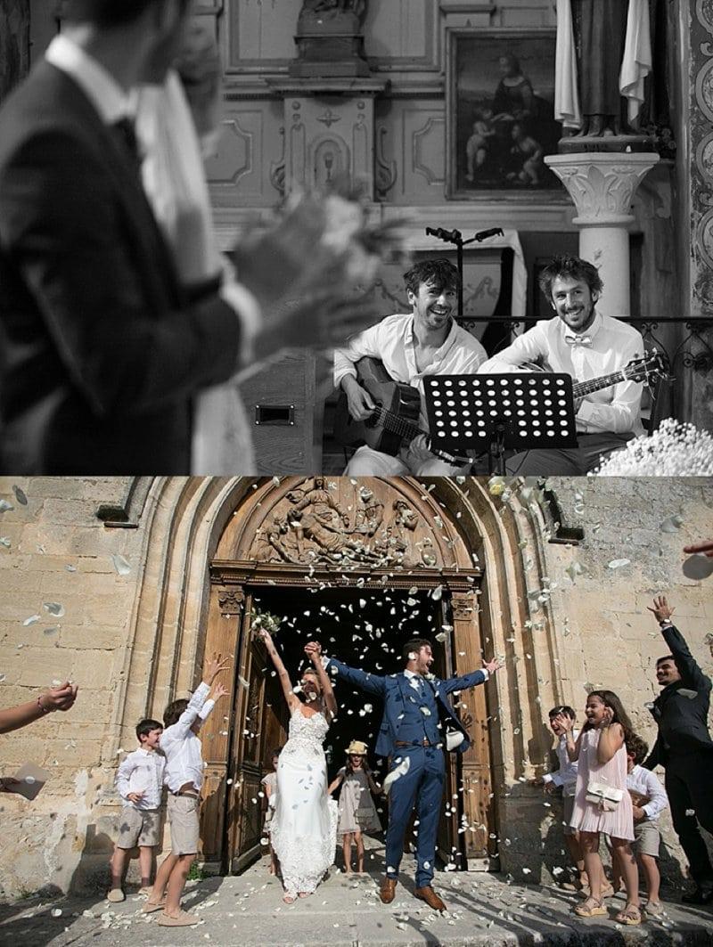 provence-wedding-photographer_0010