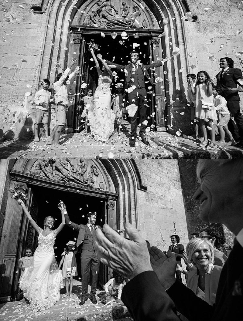 provence-wedding-photographer_0011