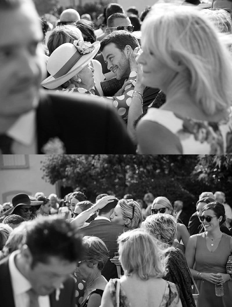 provence-wedding-photographer_0012