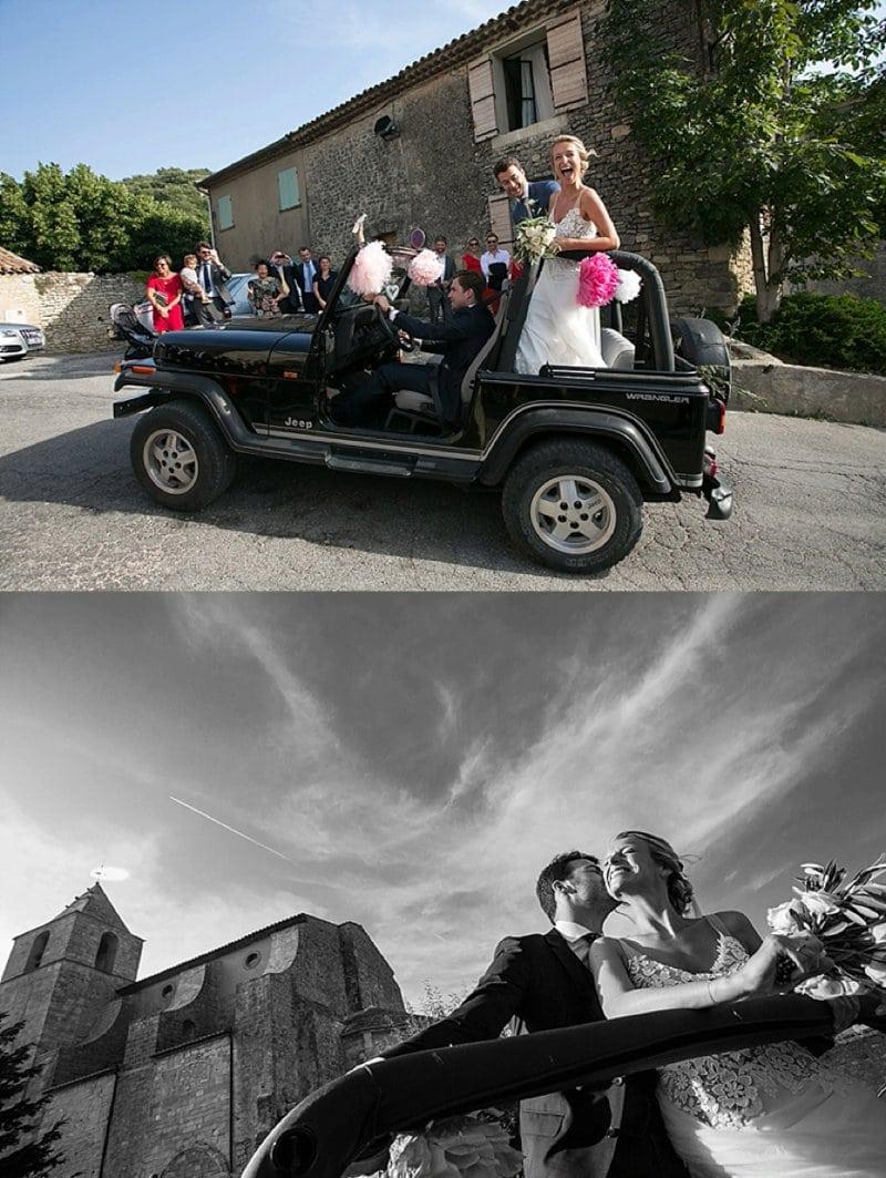 provence-wedding-photographer_0014