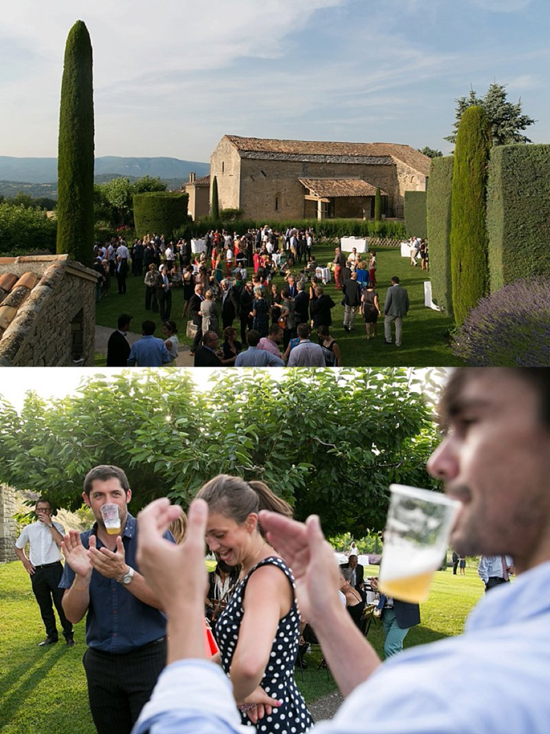 provence-wedding-photographer_0015