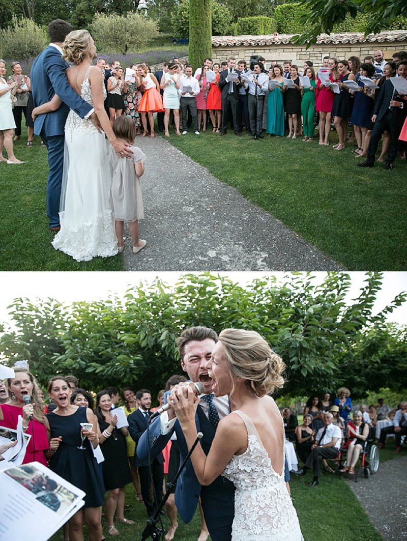 provence-wedding-photographer_0016