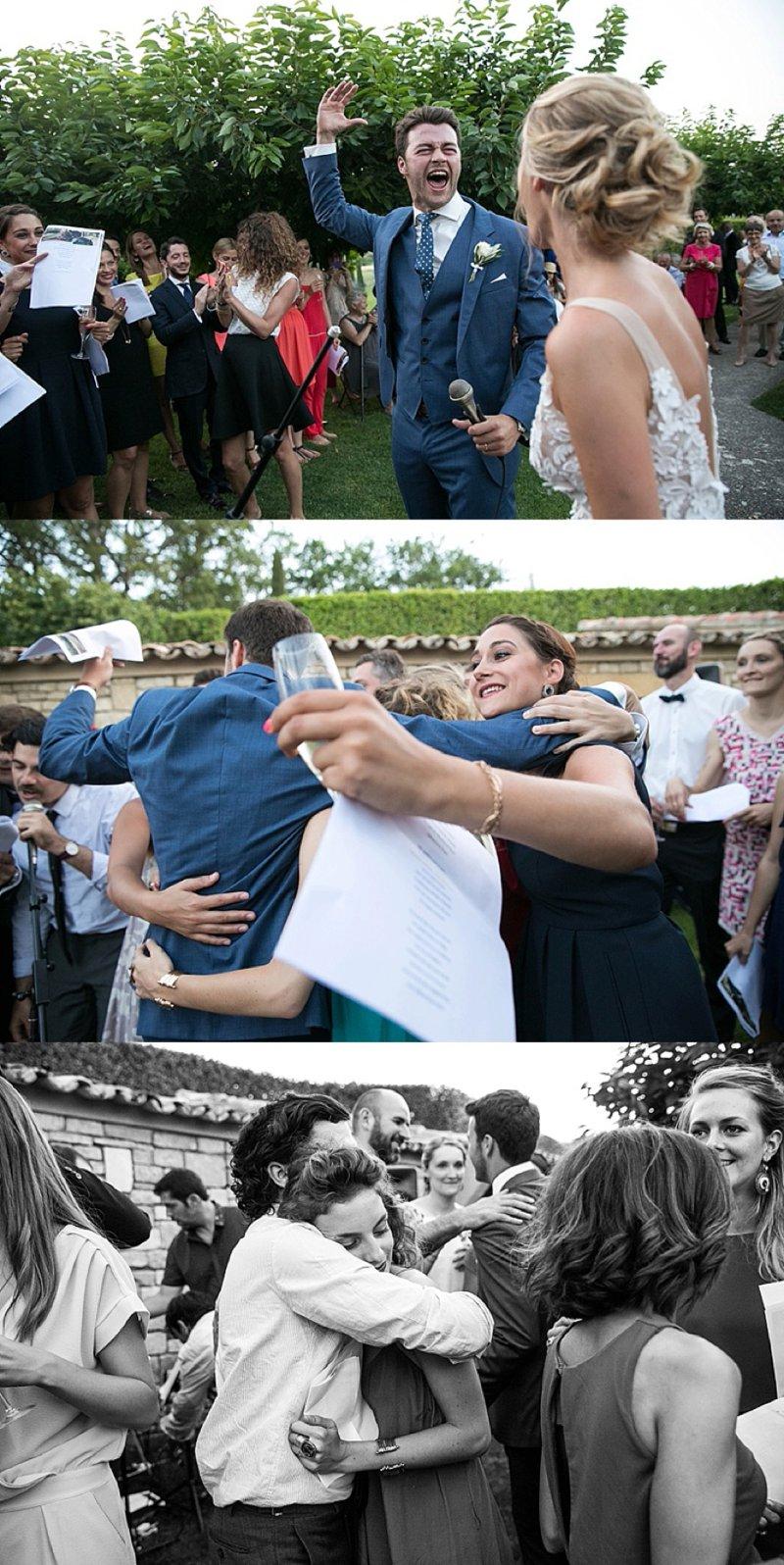 provence-wedding-photographer_0017
