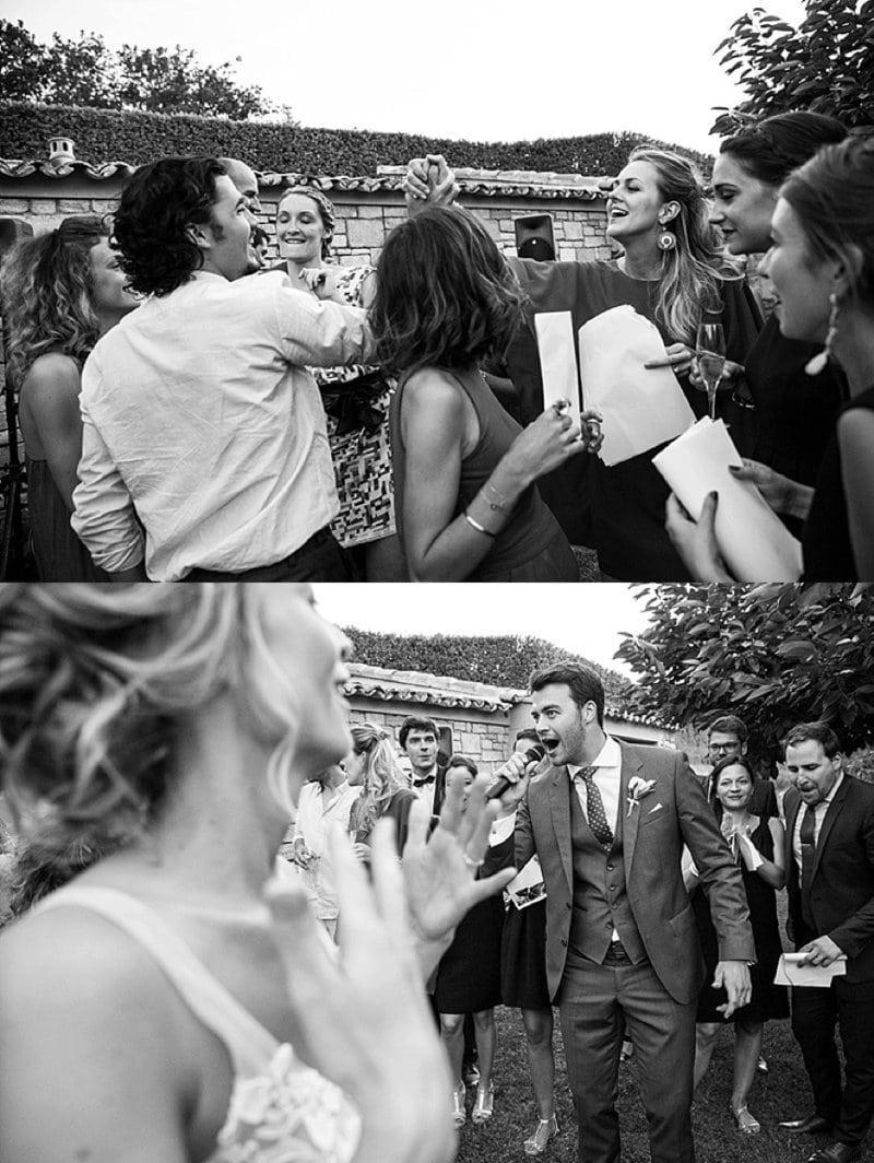 provence-wedding-photographer_0018