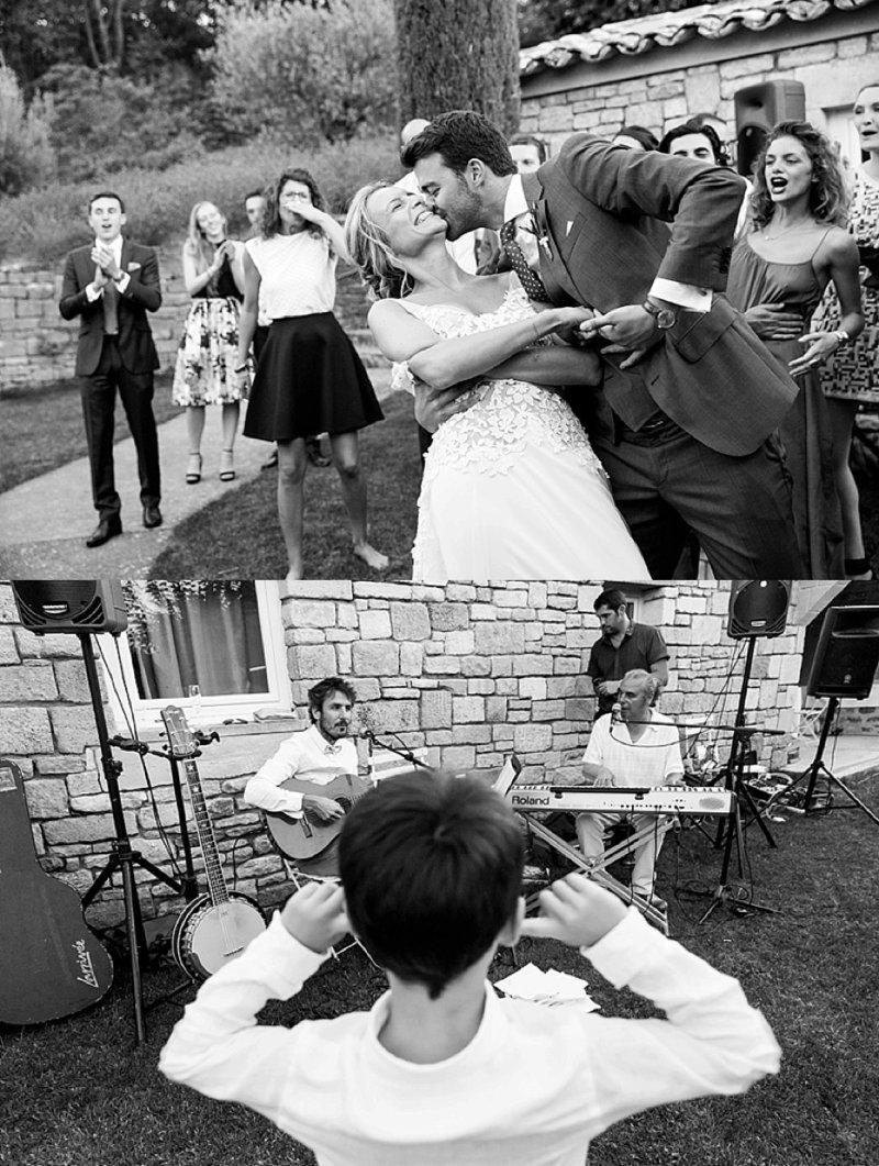 provence-wedding-photographer_0019
