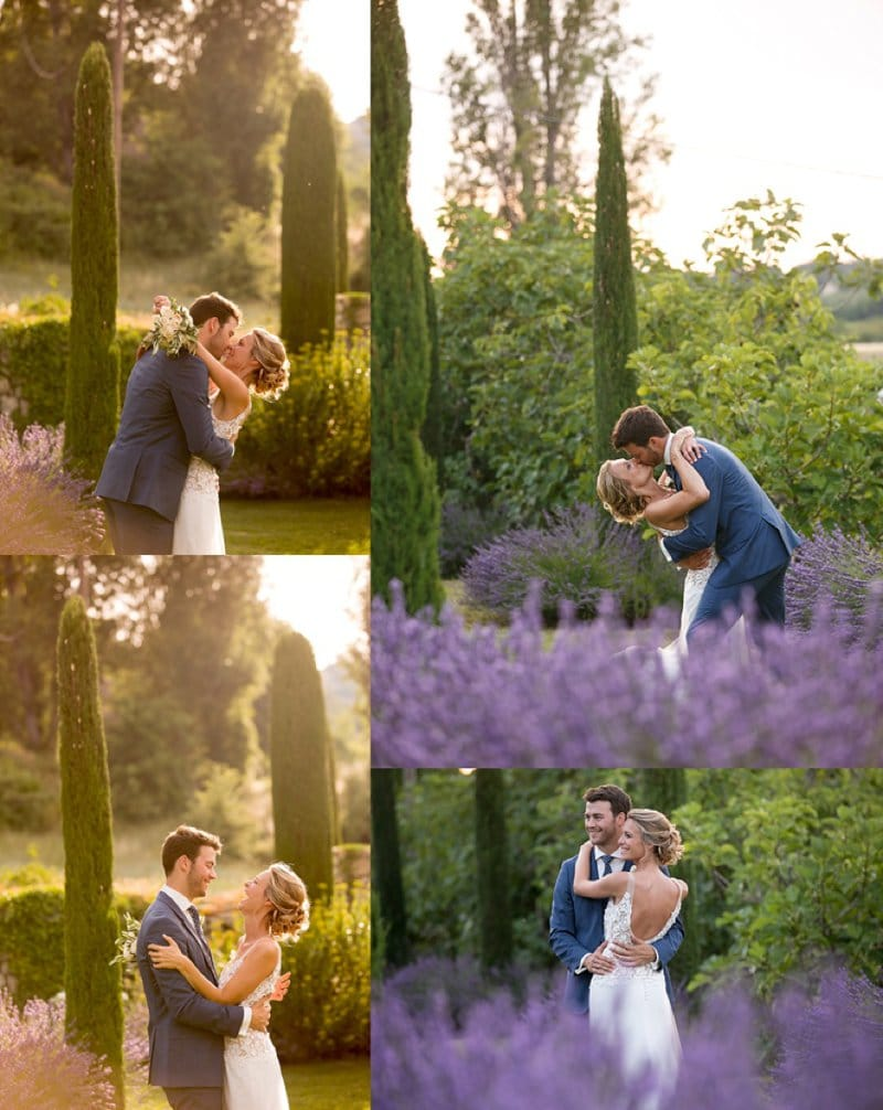 provence-wedding-photographer_0020