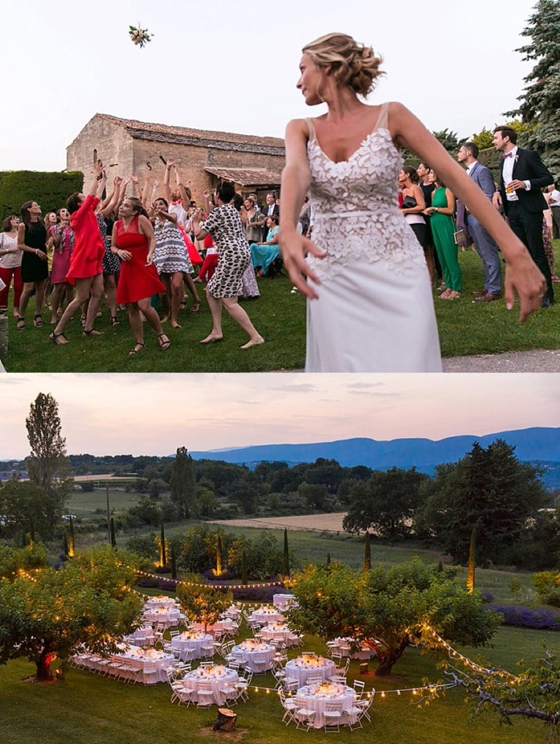 provence-wedding-photographer_0021