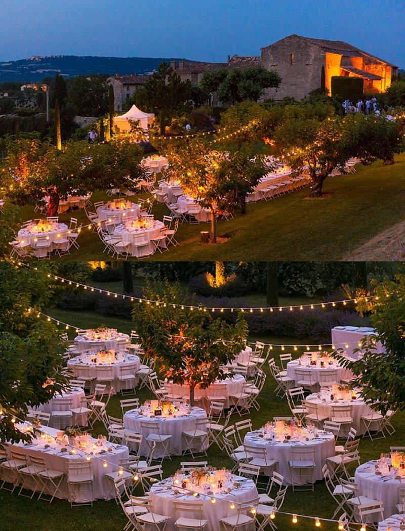 provence-wedding-photographer_0022
