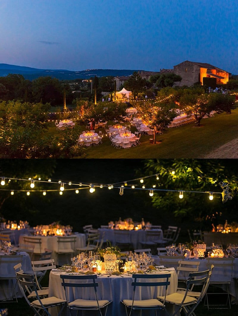 provence-wedding-photographer_0023
