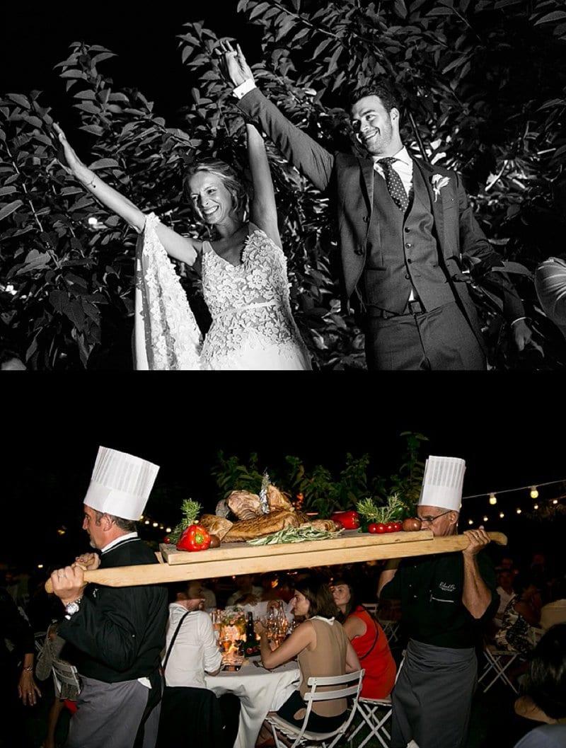 provence-wedding-photographer_0024