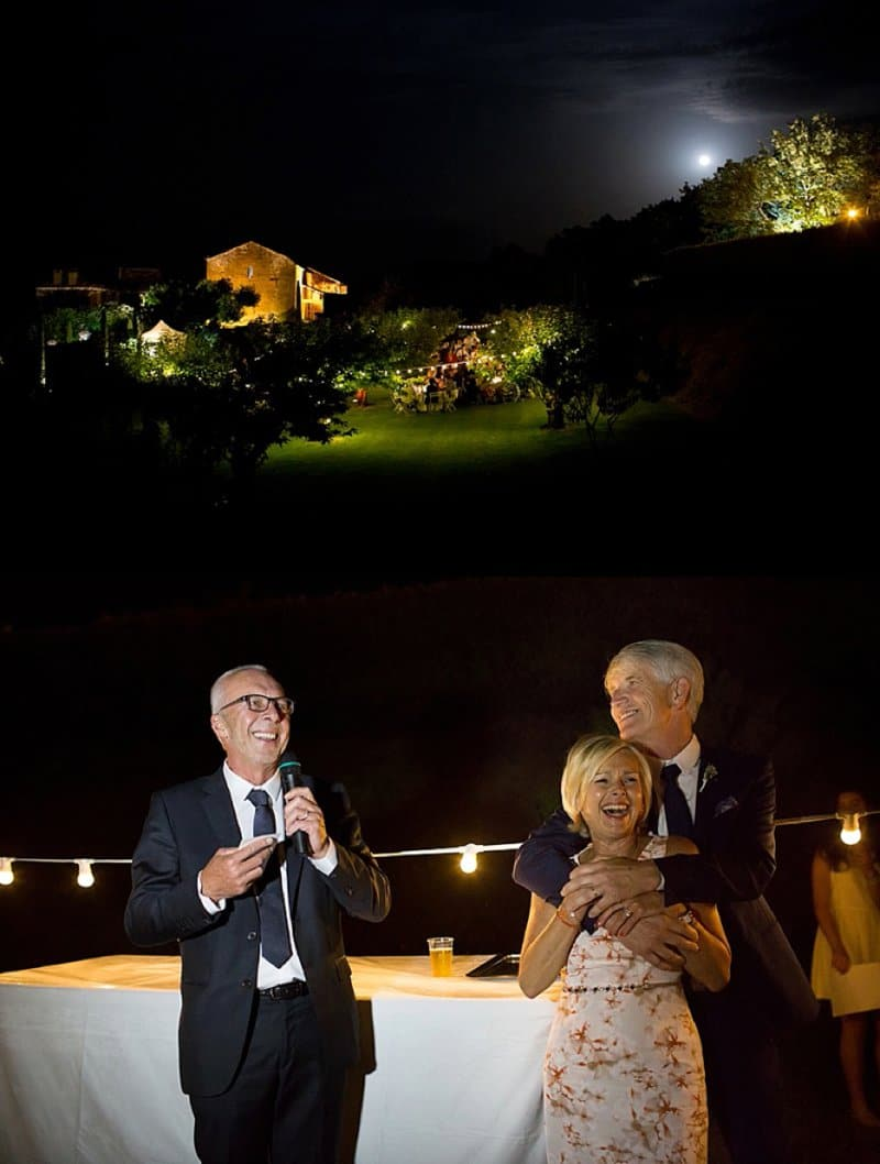 provence-wedding-photographer_0026