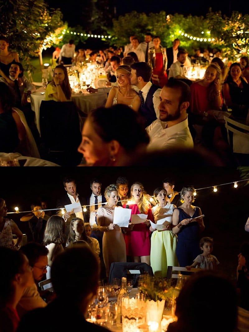 provence-wedding-photographer_0027