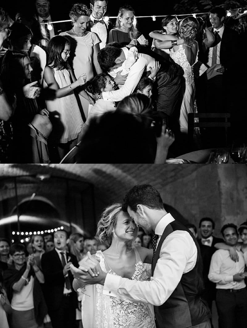provence-wedding-photographer_0028