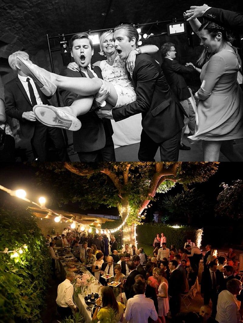 provence-wedding-photographer_0029