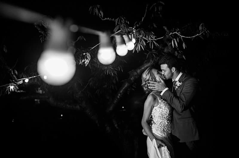 provence-wedding-photographer_0030